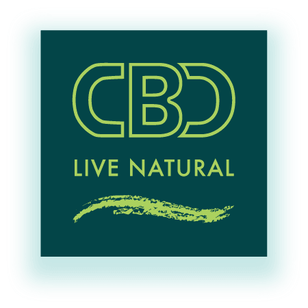 CBD-Live-natural-logo-2