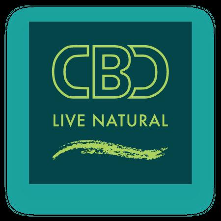 CBD-Live-natural-logo-2