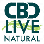 CBD-Live-natural-logo-3
