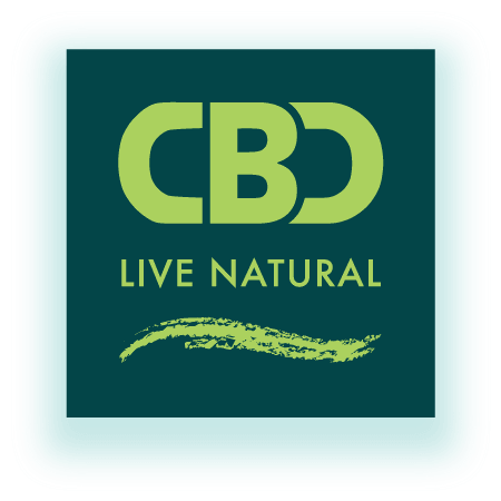 CBD-Live-natural-logo