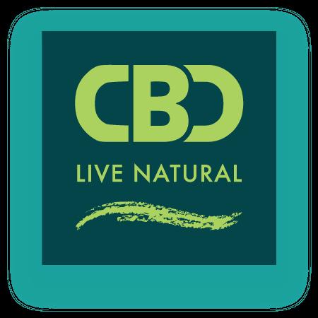 CBD-Live-natural-logo