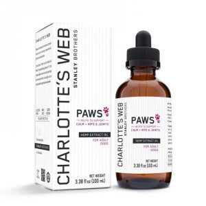 CBD for Dogs Archives | CBD Live Natural