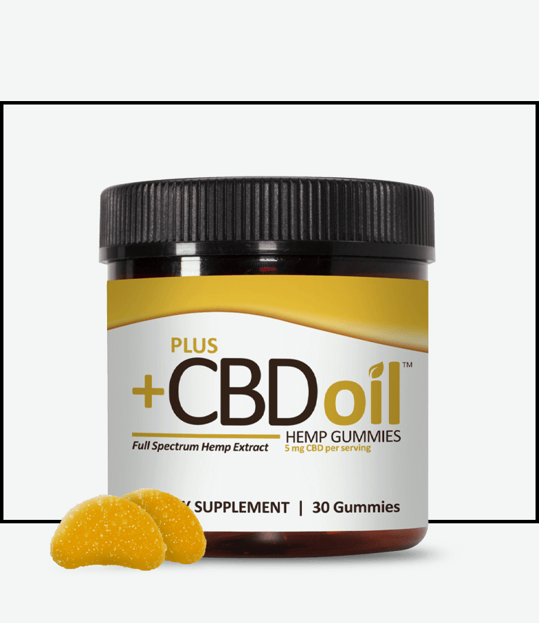 plus-cbd-gummies