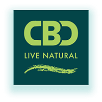 CBD-Live-natural-logo2