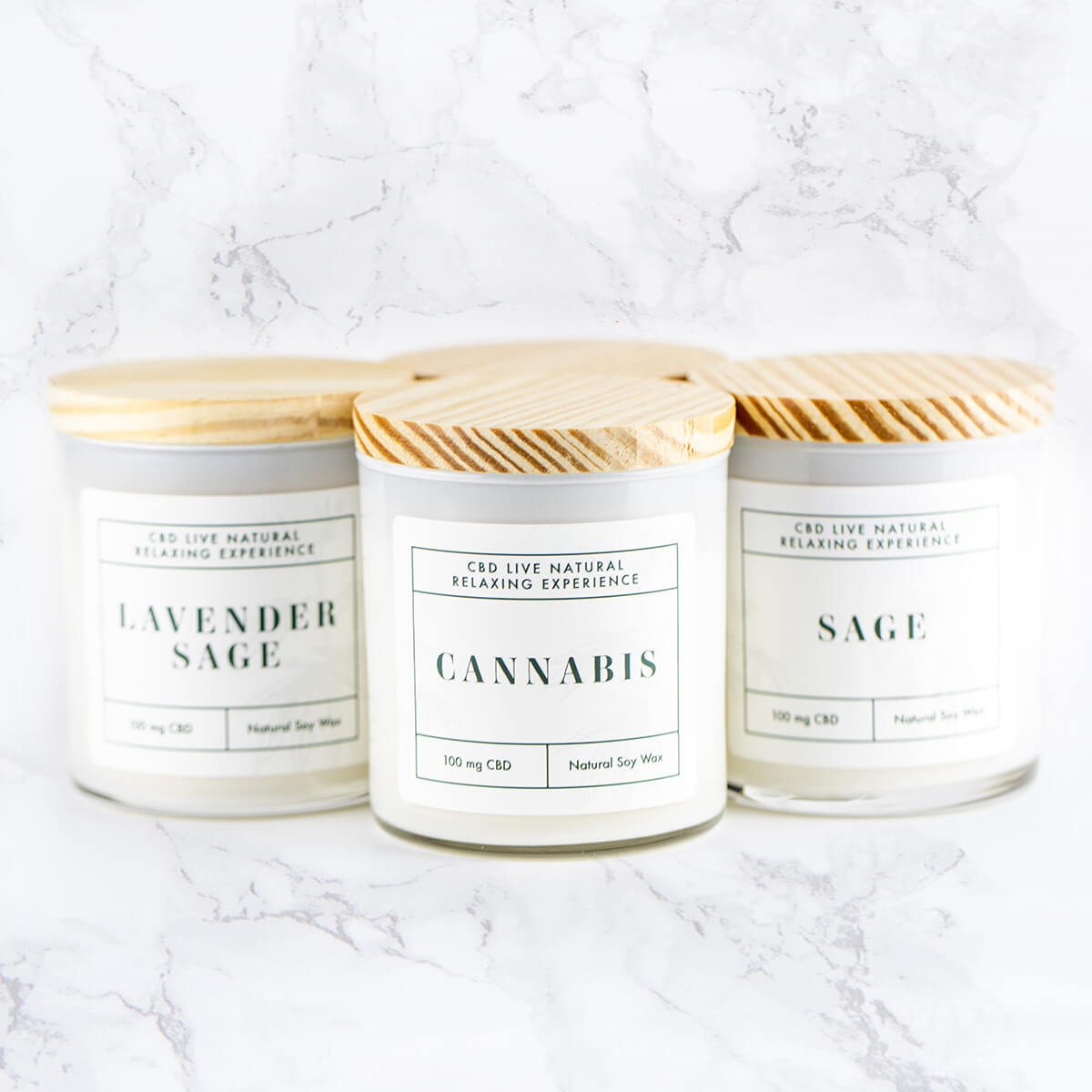 cbd-live-natural-candles-1