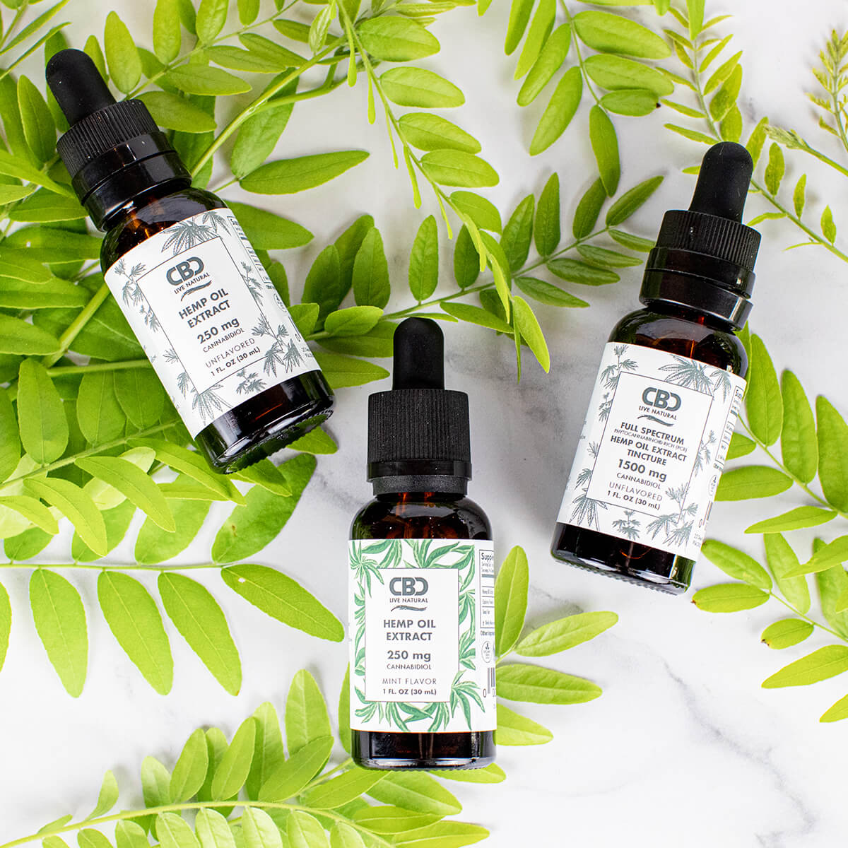 cbd-live-natural-oils