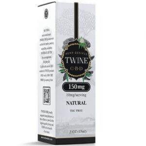 150MG-CBD-Oil-Natural-Twine-Box__